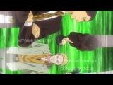 Повар-боец Сома 2 сезон 4 серия [русские субтитры AniPlay.TV] Shokugeki no Souma: Ni no Sara