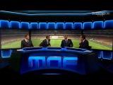 Gary Neville &amp Thierry Henry on Callum Wilson &amp Bournemouth FC