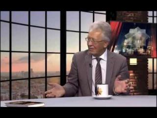 Валентин Катасонов   Что будет с империей России, Китаем, Великобританией и США