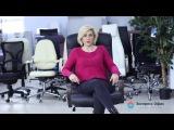 Обзор компьютерного кресла Атлант экстра