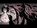 A N O T H E R W A Y O U T  Yasuhiro Hagakure
