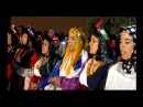 Танец ахидоус ahidous, Марокко mrahbanufakid -ⵎⵔⵃⴱⴰ ⵏⵓⴼⴰⴽⵉⴷ- أحيدوس مرحبا نوفاكيد
