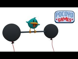 Игры Покойо - Птенчик, сильнейший тяжелоатлет - Олимпийские игры в Рио   Rio Olympics 2016