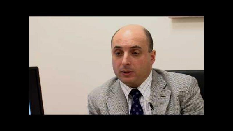 Лампэктомия с одновременной интраоперационной лучевой терапией с помощью аппарата Xoft