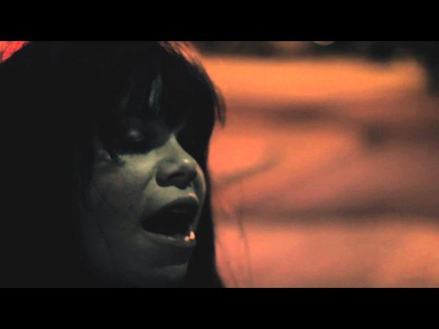 Samantha Crain covers Romulus (Sufjan Stevens)