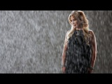 Света Ая (Город 312) - Вспоминай обо мне, когда пойдёт дождь (по мотивам OST