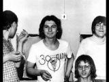 Майк Науменко &amp Юрий Наумов - Концерт в Новосибирске 1989 год. (аудио-CD версия)