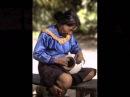 Nokotaki Mashá Iká Música del Pueblo Shipibo Konibo Peru
