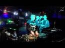 Lowbreaker – @ fm8 djset 21.02.15 Live at ZVEZDA