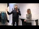 КАК СОЗДАТЬ СВОЙ БРЕНД ОДЕЖДЫ   Интервью с создателем бренда Jana Segetti   Fashion бизнес