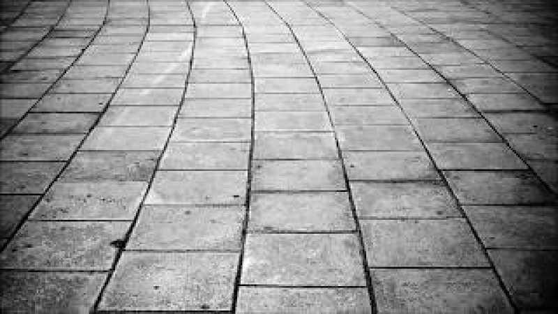Alfonso Muchacho: Pathways (N'Pot Remix)