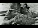 Fundamentals of Rifle Marksmanship 1971 US Army Training Film TF7-4320 (M16 Shooting)