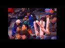 Гимаев отстранен от работы за критику в прямом эфире