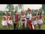 Марина Король - Россия. Я патриотка Новые Клипы 2016