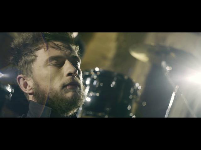 Каблуками по Брусчатке — Між Землею й Небесами (Official Music Video)