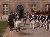 Наполеон и Жозефина 1 серия (1987)