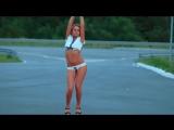 Modern Talking - Geronimos Cadillac (Ayur Tsyrenov  Алимханов Remix 2016)
