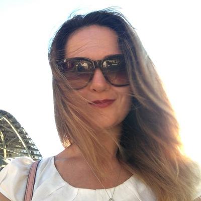 Anastasia Engelhardt