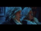 Пришельцы 3: взятие бастилии смотреть онлайн полный фильм в хорошем качестве hd 720