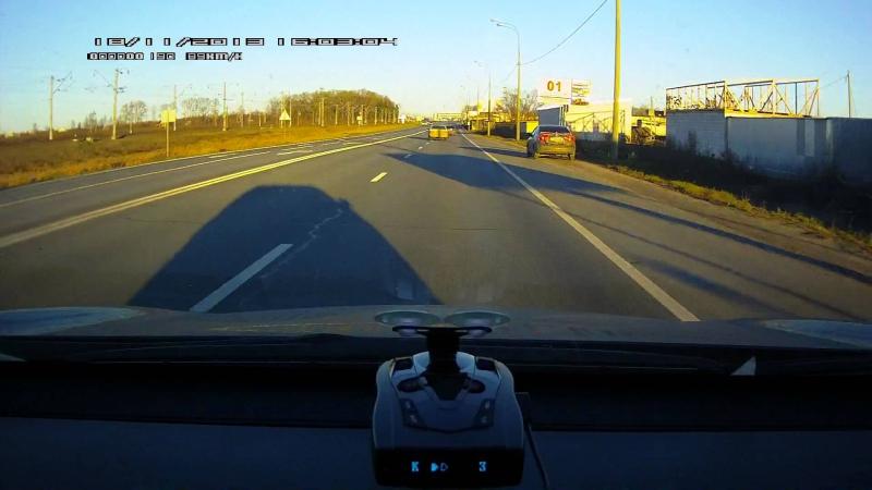 Whistler PRO 78XRi ST One! и радар Арена - www.некормигибдд.рф