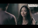 Ninety One - M.B.B.A.B.B.D (feat Ерболат Беделхан) MV MP3