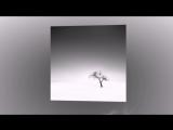 Teaser New Songs - EMPTY SOUL