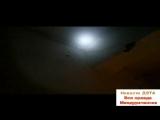 Новый претендент на обрушение.Строителей 45 (Междуреченск) Новости ДЭТА