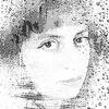 Albina Dovgopyataya
