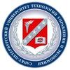 Институт Дополнительного Образования СПбУТУиЭ