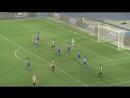 Andrey Arshavin Solo Goal - Kairat Almaty vs Taraz 1-3 24-07-2016 HD