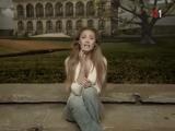 Евгения Власова_ Я буду (Ya budu, 2006)