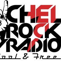 -=[ChelRockRadio]=- Челябинское Рок Радио Онлайн