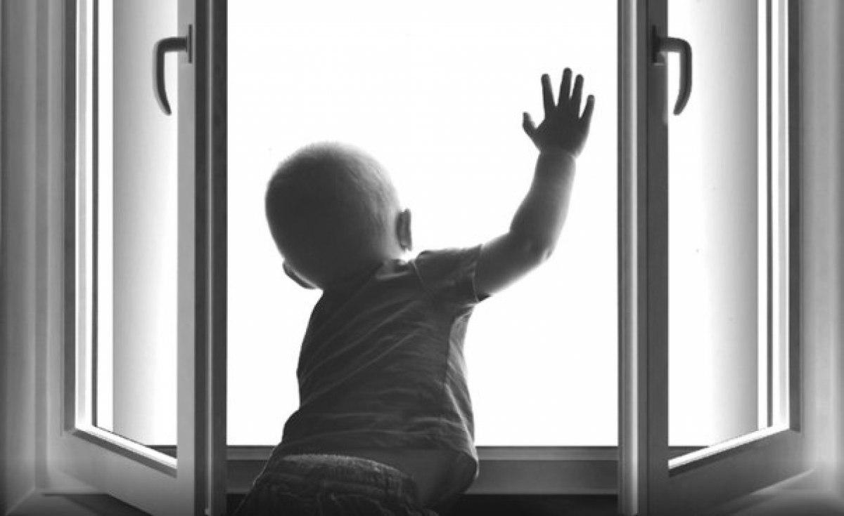 Новости Коломны   Памятка для родителей по профилактике выпадения детей из окна Фото (Коломна)   proisshestviya i prestupleniya v kolomne predpriyatiya organizatsii kolomnyi iz zhizni kolomnyi