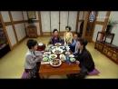 История Кисэн - 8 серия озвучка GREEN TEA