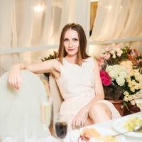 Марина Леусенко