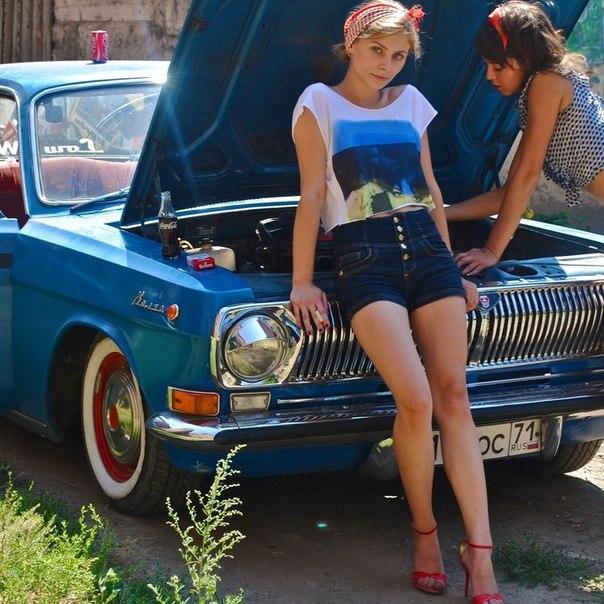 Фото №456250777 со страницы Стаса Моховикова