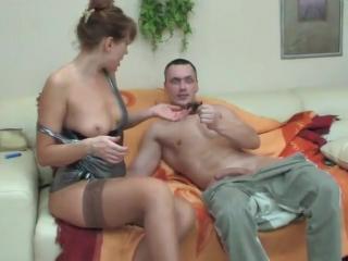Вызвал проститутку и трахнул в попу онлайн фото 330-535