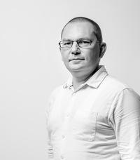 Ильдар Гумеров