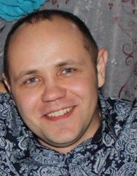 Константин Газенкампф