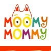Детский магазин милых вещей Moomy Mommy| Украина