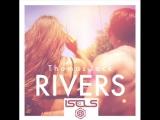 Thomas Jack Rivers (ISELS Remix)