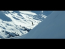 Keep Your Tips Up ¦ Sean Pettit Full Backcountry Part