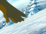 Чародейки 1 сезон 7 серия на норвежском