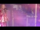 Zara performing «DLMBY/SOF» at Gröna Lund, Stockholm, Sweden › › 01/06/17