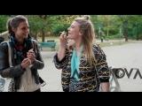 Алимханов А. Алимханова Ольга -Dj kriss latvia -rework-(Princess Of The Night ) cover  M. T.