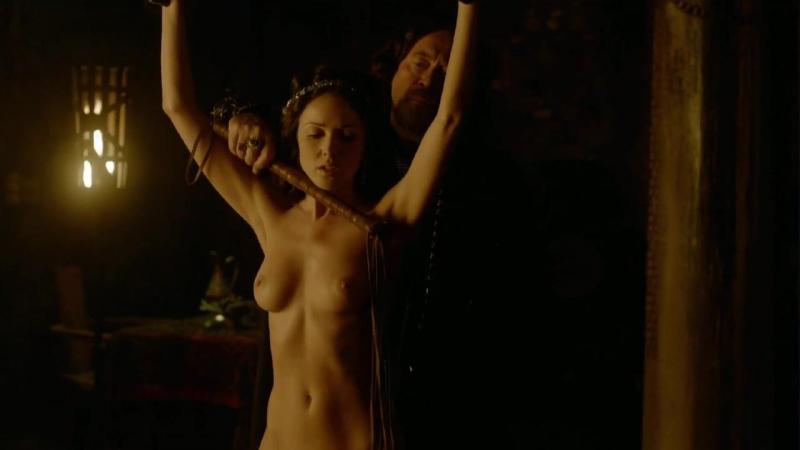 можешь управлять, викинги девушки в эротическом фильме зависимости ваших предпочтений
