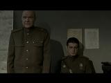 Штрафбат (2004) 9-10-11 серии