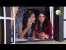 ❖ Девочка-вампир - Серия 41. Нет соседям [mult-karapuz.сom]