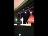 Павел Пиковский. Казань. Фестиваль Гори Гора. 07.04.2017
