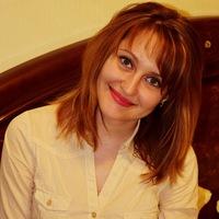 Анна Атясова